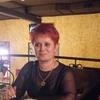 марина, 48, г.Астрахань