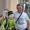 иван, 36, г.Дзержинск