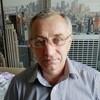 eduard, 49, г.Кушва