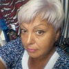 Ольга, 20, г.Ишим