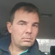 женя 38 Хабаровск