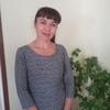 ляйла, 45, г.Ташкент