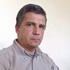 Юрий, 53, г.Херсон