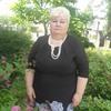 ЕКАТЕРИНА, 56, г.Сумы
