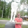 Матвей, 27, г.Артемовский