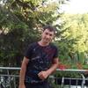 Виктор, 31, г.Варшава