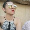 Anjas, 22, г.Гонконг