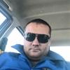 Илья, 29, г.Омск