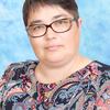 Елена, 48, г.Ивье