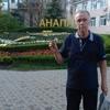 boris, 59, г.Самара