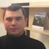 Konstantin, 31, Cheboksary