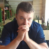 Георгий, 33, г.Волгоград