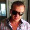 Сергей, 37, г.Единцы