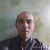 Иосиф, 42, г.Браслав