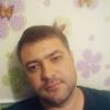 Алексей, 34, г.Ртищево