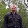 Andrew, 30, г.Гомель