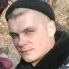 Женя, 36, г.Амурск