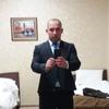 Евгений, 29, г.Гродно