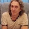 Aleksandr, 46, Tikhvin
