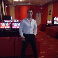 Алекс, 40 лет, Телец, Москва