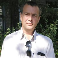 Андрей, 43 года, Рак, Екатеринбург