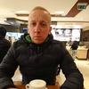 Віталій, 21, г.Жешув