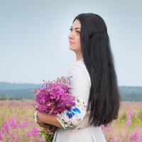 В А, 35 лет, Водолей, Иркутск