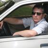 Олег, 50, г.Южноукраинск