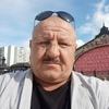 Василий  Антоныч  ., 59, г.Адрар
