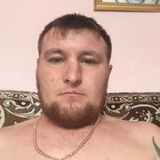 Илья 35 лет (Лев) Карпинск