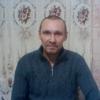 Сергей, 48, г.Сыктывкар