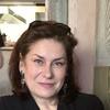 Lara, 52, г.Санкт-Петербург