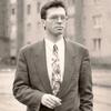 Андрей, 53, г.Пенза