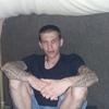 Алексей, 27, г.Ростов-на-Дону