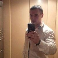 Александр, 41 год, Стрелец, Минск