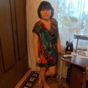 Татьяна 27 Одинцово