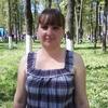 Tatyana Dubinina, 36, Pochep