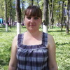 Татьяна Дубинина, 33, г.Почеп