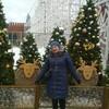 Валентина, 60, Горлівка