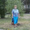 Нина Гордиенко, 68, г.Воронеж