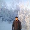 Евгений, 36, г.Воркута