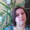 Наташа, 43, г.Нововолынск