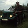 Павел Nikolaevich, 42, г.Киров (Кировская обл.)