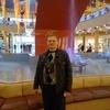 Станислав, 35, г.Покачи (Тюменская обл.)