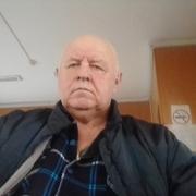 СЕРГЕЙ 66 Черкесск