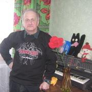 Евгений 65 Валдай