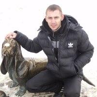 Илья Вячеславович Гущ, 30 лет, Рак, Дзержинск