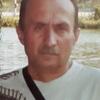 Sergey, 57, Veliky Novgorod