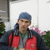 Александр, 46, г.Звенигород