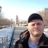 Юрий, 45, г.Шереметьевский